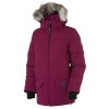 Canada Goose Solaris Down Parka - Women's
