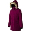 Canada Goose Trillium Down Parka - Women's
