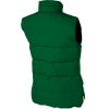 Canada Goose Freestyle Down Vest - Women's Back