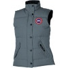 Canada Goose Freestyle Down Vest - Women's Front
