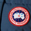 Canada Goose Freestyle Down Vest - Women's Logo