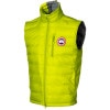 Canada Goose Lodge Down Vest - Men's