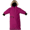 Canada Goose Baby Down Bunting - Infant Girls'