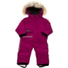 Canada Goose Baby Snowsuit