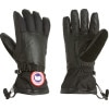 Canada Goose Work Glove