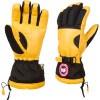 Canada Goose Utility Glove, Men's, Online Deal