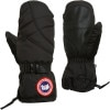Canada Goose Down Mitt