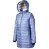 Canada Goose Camp Hooded Down Jacket - Women's