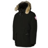 Canada Goose Ontario Parka