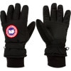 Canada Goose Down Glove - Kids'
