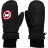 Canada Goose Down Mitt - Kids'