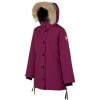 Canada Goose Dawson Down Parka - Women's