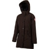 Canada Goose Camrose Down Jacket - Women's