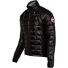 Canada Goose Hybridge Lite Jacket
