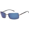 Costa Del Mar George Polarized Sunglasses