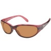 Costa Del Mar MP 2 Sunglasses - Polarized