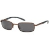 Costa Del Mar Rum Cay Sunglasses -  Polarized