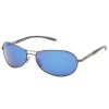 Costa Del Mar Bahia Mar Sunglasses - Polarized