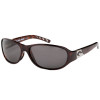 Costa Del Mar Daphnes Sunglasses - Polarized