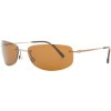 Costa Del Mar Fly Catcher Sunglasses - Polarized