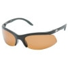Costa Del Mar Fluid Sunglasses - Polarized