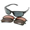 Costa Del Mar Release Sunglasses - Polarized