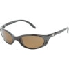 Costa Del Mar Stringer Polarized