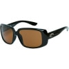 Costa Del Mar Little Harbor Polarized Sunglasses - Costa 580 Polycarbonate Lens - Women's