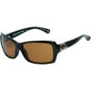 Costa Del Mar Islamorada Polarized Sunglasses - Costa 580 Polycarbonate Lens - Women's