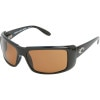 Costa Del Mar Cheeca Sunglasses - Polarized - 580 Polycarbonate Lens - Women's