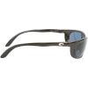 Costa Fathom Polarized Sunglasses - 580 Polycarbonate Lens Side