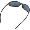Costa Fathom Polarized Sunglasses - 580 Polycarbonate Lens Through the lens