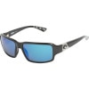 Costa Del Mar Peninsula Sunglasses