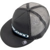 CandyGrind R.O.S Trucker Hat