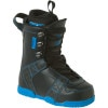 Celsius Fenom Snowboard Boot - Women's