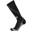 CEP Progressive Running Sock