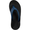 Chaco Flip Sandal - Men's Top