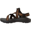 Chaco Z/1 Unaweep Sandal - Men's Side