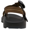 Chaco Z/1 Unaweep Sandal - Men's Back