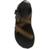 Chaco Z/1 Unaweep Sandal - Men's Top