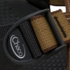 Chaco Z/1 Unaweep Sandal - Men's Lace / Buckle detail