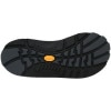 Chaco Z/1 Unaweep Sandal - Men's Sole