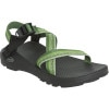 photo: Chaco Women's Z/1 Unaweep