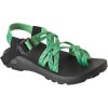 Chaco ZX/2 Unaweep Sandal - Backcountry.com Exclusive - Women's