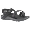 Chaco Z/2 Yampa Sandal - Women's