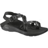 Chaco ZX/2 Yampa Sandal - Women's