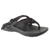 Chaco Hipthong Two EcoTread