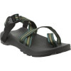 photo: Chaco Men's Z/2 Unaweep