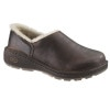 Chaco Zaagh Baa Winter Shoe - Women's