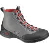 Chaco Tedinho Bulloo Water Boot - Men's